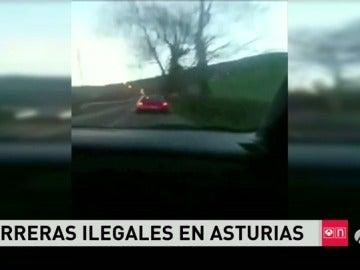 Frame 17.879014 de: carrera_ilegal