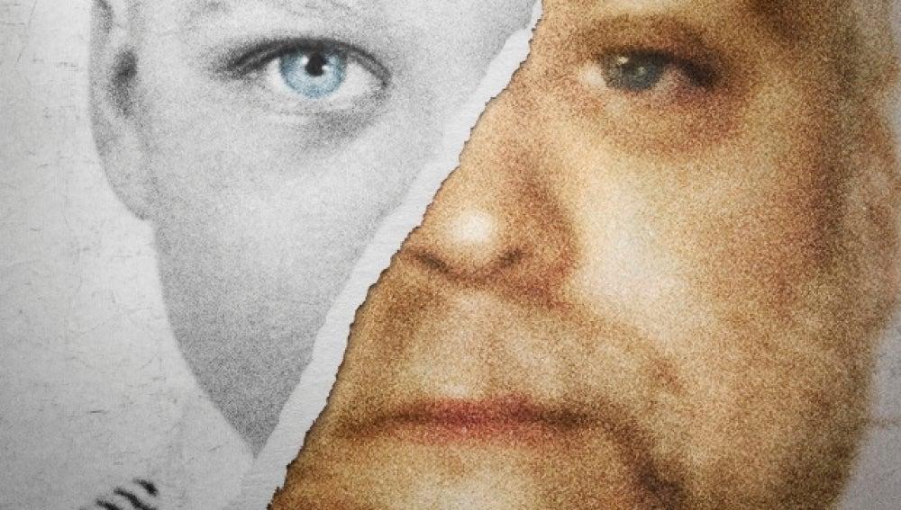 Netflix renueva la serie documental 'Making a Murderer'