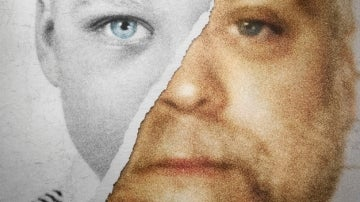 Netflix renueva la serie documental 'Making a Murderer'
