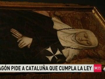 Frame 93.62984 de: Cataluña Aragon