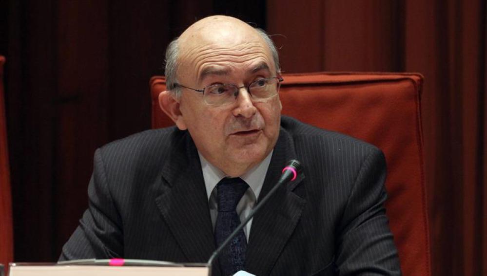 Miguel Ángel Gimeno