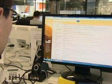 Frame 10.710809 de: Consultar los e-mails supone el 25% de los costes laborales