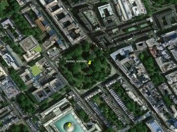 Frame 10.109752 de: LONDRES