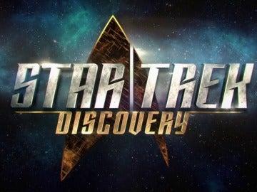 Frame 68.718192 de: 'Star Trek: Discovery' será una precuela de la serie original