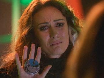 Kara descubre la verdad sobre su madre