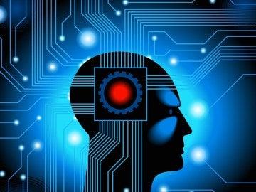 Deepmind: así es la inteligencia artificial con la que Google ahorra un 10% de energía