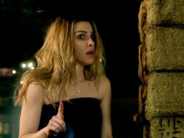 ¿Consigue Chloe acostarse con Lucifer?