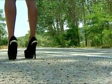 las mejores prostitutas de españa prostitutas de los años