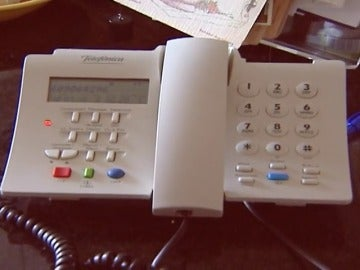 Frame 3.554778 de: La CNMC advierte de que a España se le acaban los números de teléfonos fijos