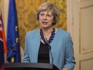 Reino Unido sigue sin decir cuándo ni cómo saldrá de la UE después de dos meses del anuncio del 'Brexit'