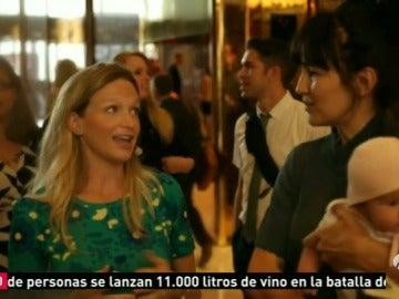 Frame 13.60989 de: MADRES