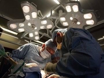 España ha vuelto a revalidar el liderazgo mundial en trasplantes, que mantiene desde hace ya 24 años: 4.769 órganos trasplantados y 1.851 donantes en 2015, según el Registro Mundial de Trasplantes, que gestiona la Organización Nacional de Trasplantes.