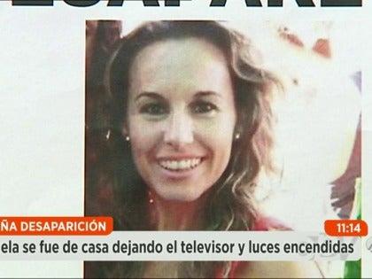 Antena 3 tv brutal agresi n a una concejal en su lugar for Espejo publico diana quer