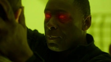 Jeremiah Danvers, el padre de Alex y Kara, está vivo