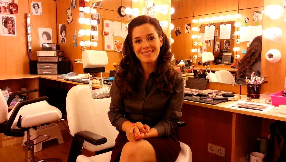 Despedida de Clara en 'Amar es para siempre'