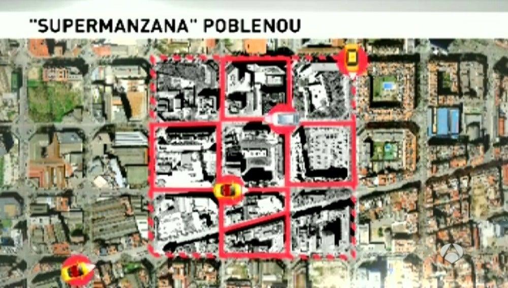 Frame 93.085086 de: GRAN MANZANA BCN