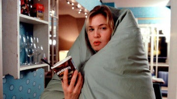 Bridget Jones da el salto al musical