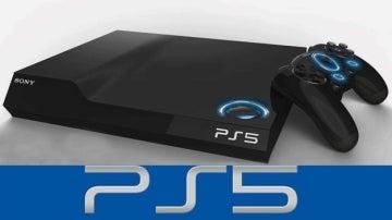 Antena 3 Tv Playstation 5 Precio Fecha De Lanzamiento Y Todos