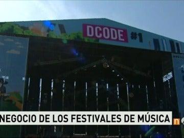 Frame 81.435927 de: festivalesmusica