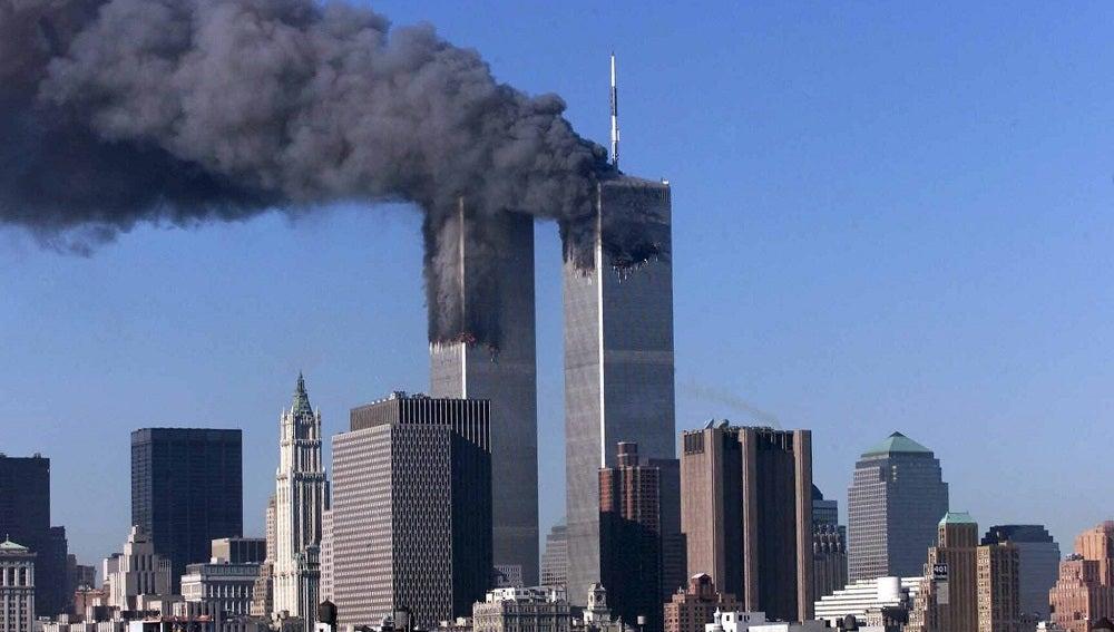 Efemérides del 11 de septiembre: ¿qué pasó un día como hoy?