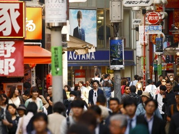 ¿Japón se extinguirá un día? La respuesta es sí y ese día es aparentemente 16 de agosto de 3766