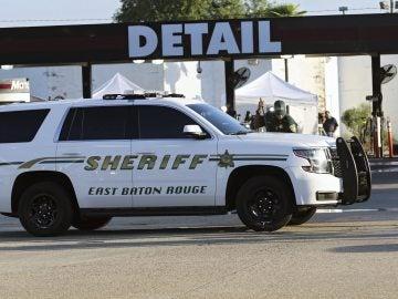 Ocho personas fueron apuñaladas en el Estado de Minesota (EE.UU.) por un hombre que resultó muerto por los disparos de un oficial, según la Policía