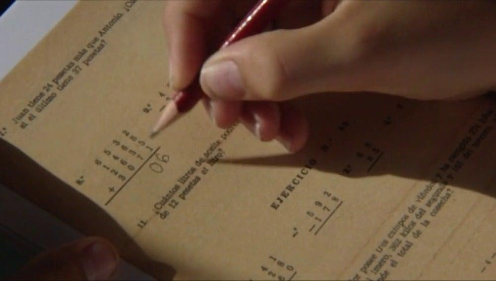 """Frame 37.088194 de: La Ceapa promueve una 'huelga de deberes en el mes de noviembre"""""""