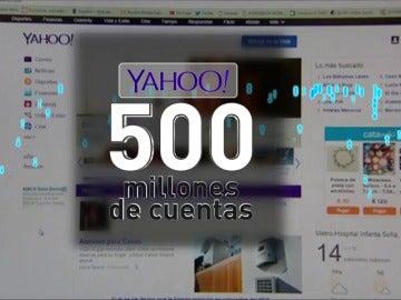 Frame 8.067182 de: Irlanda pide a Yahoo más información sobre la filtración masiva de datos