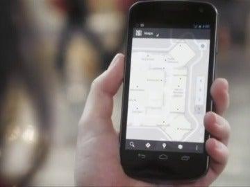 Frame 28.118579 de: El teléfono móvil, una herramienta clave para esclarecer numerosos crímenes