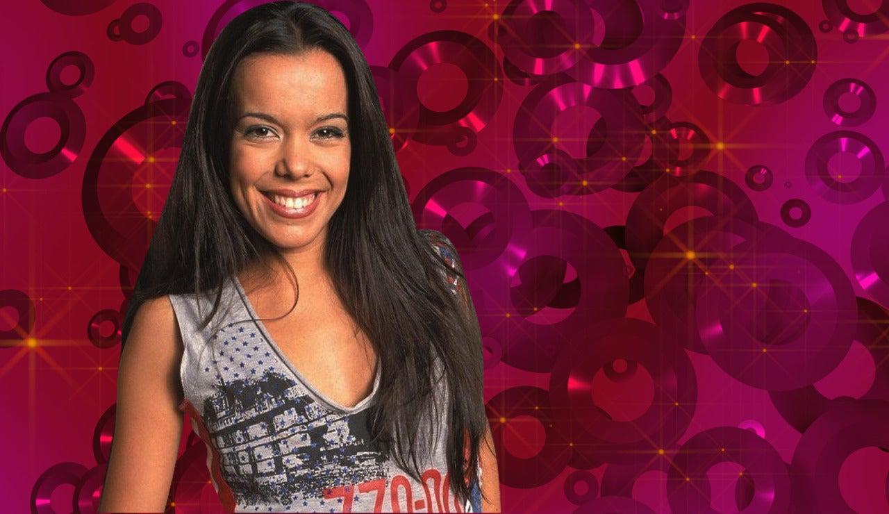 Beatriz Luengo participará en 'Tu cara me suena 5'