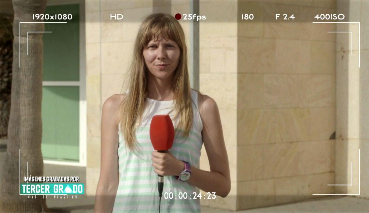 Campoamargo TV