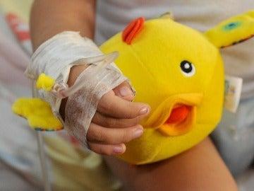 La brutal agresión de un niño de 12 años a un compañero conmociona a Alemania
