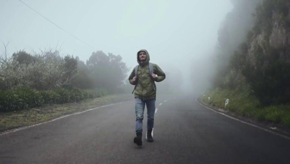 Frame 8.334808 de: Cómo la revolución digital ha cambiado nuestra forma de viajar