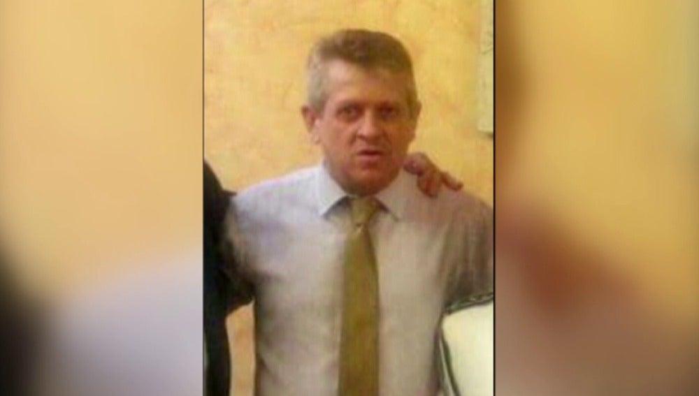 Frame 2.200882 de: El gerente de un hotel de Tordesillas deja encerrados a los huéspedes y se fuga con la recaudación