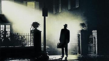 'El exorcista' de 1973