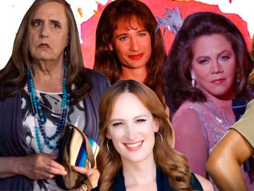 Diez series con tramas transgénero
