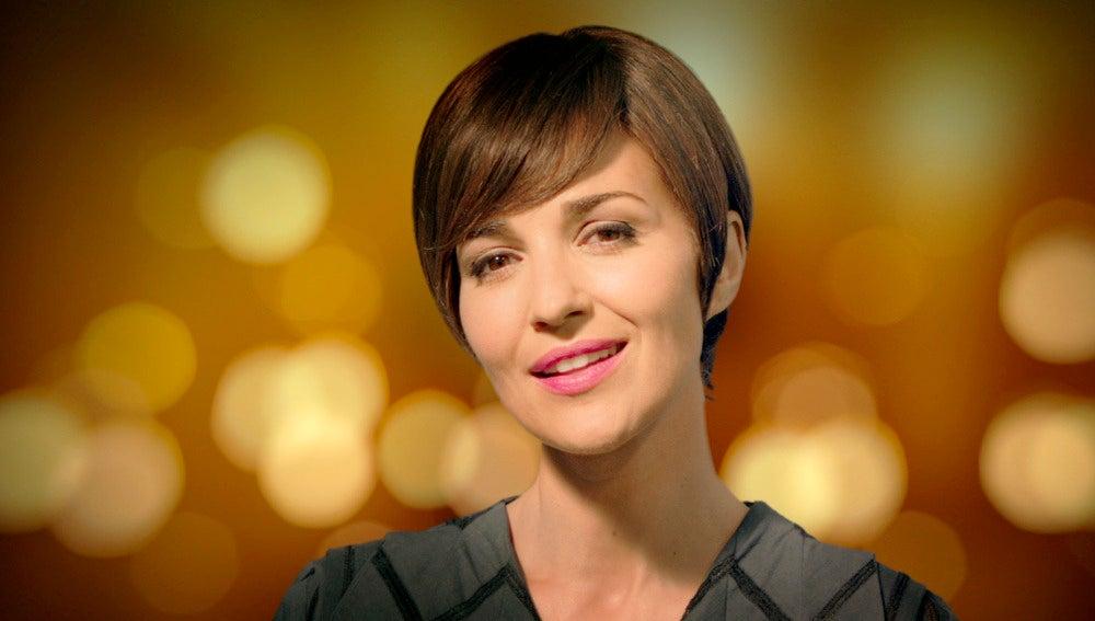 Antena 3 tv los posados oficiales de la temporada final - Velvet de antena 3 ...