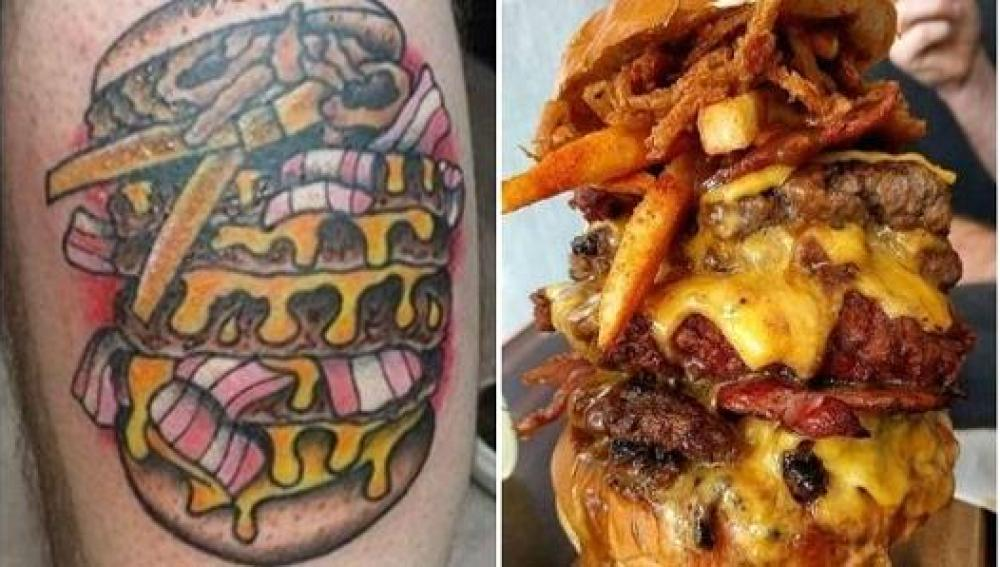 hamburguesas_tatu