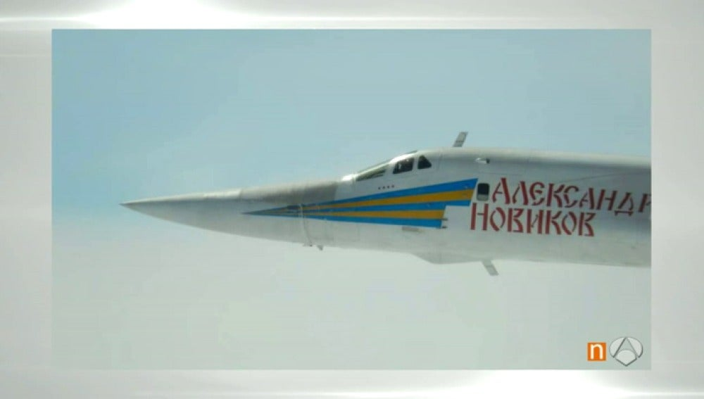 Frame 12.664228 de: aviones rusos
