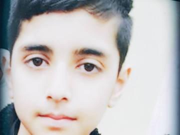 Asad Khan, el niño víctima de bullying que se suicidó en Reino Unido
