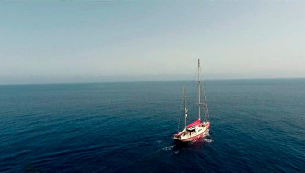 Así es 'Astral', la película de Jordi Évole