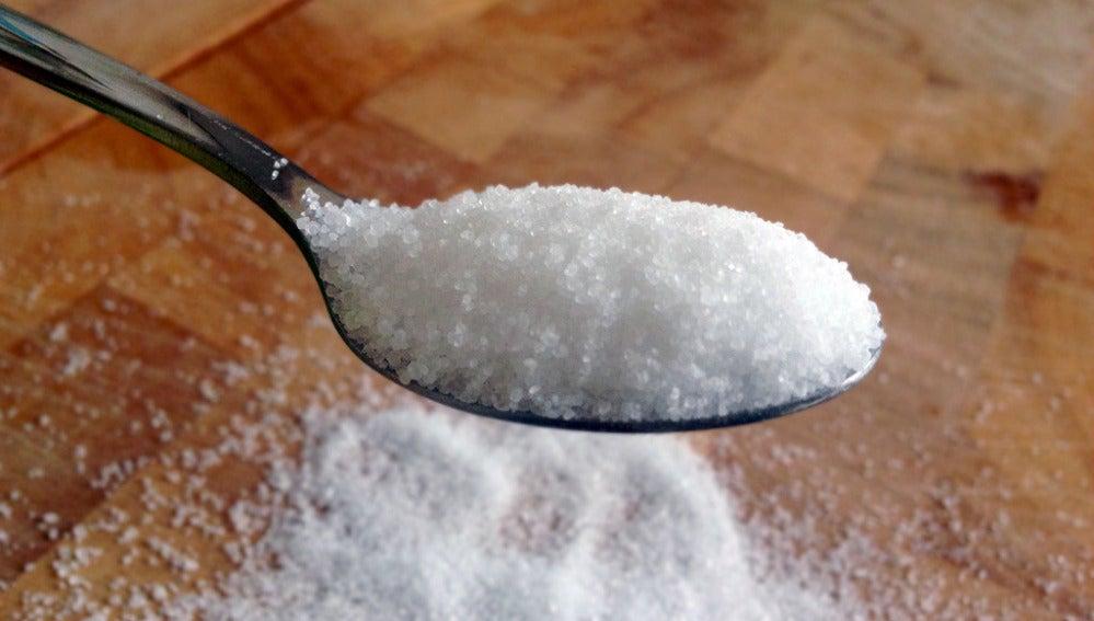 Abandonar el azúcar, ¿una buena idea?