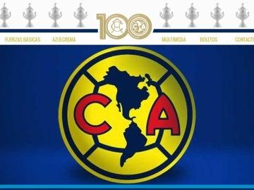 Club América de México