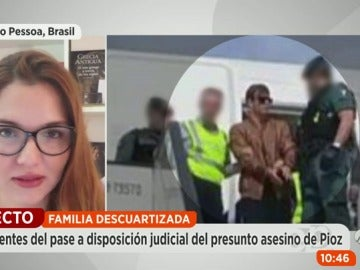 Frame 236.227643 de: periodistaBrasil