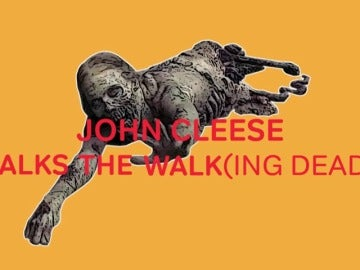 Frame 8.161844 de: Ponte al día con el resumen más divertido de 'The Walking Dead'