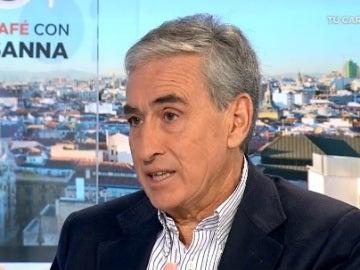 Ramón Jáuregui