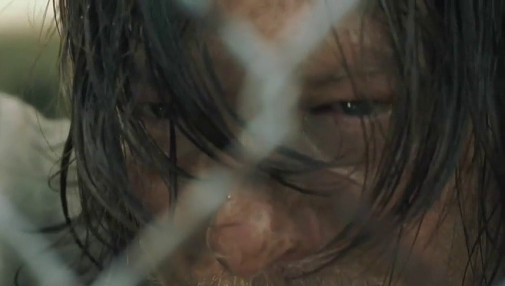 Frame 7.605075 de: 'The Walking Dead' regresa con el destino de Daryl