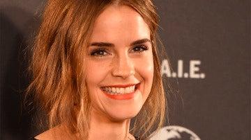 Emma Watson, para siempre en nuestros corazones