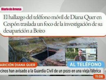 Frame 52.919642 de: QUER_nuevaszonas