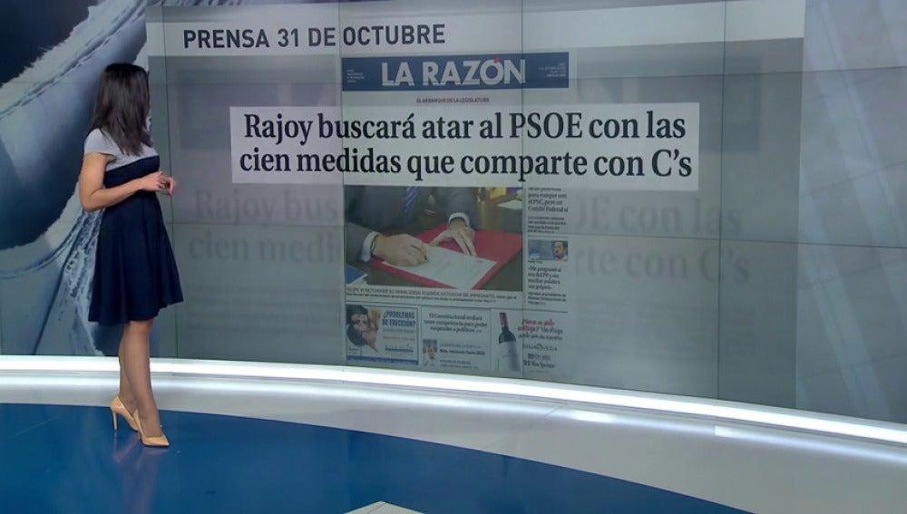 Frame 2.68508 de: Revista de prensa (31-10-16)